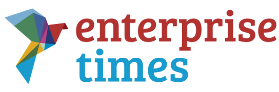 Enterprise-Times-logo-544-2