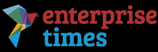 Enterprise-Times-logo-544-2