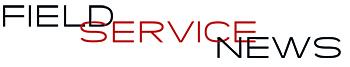 field-service-news-logo
