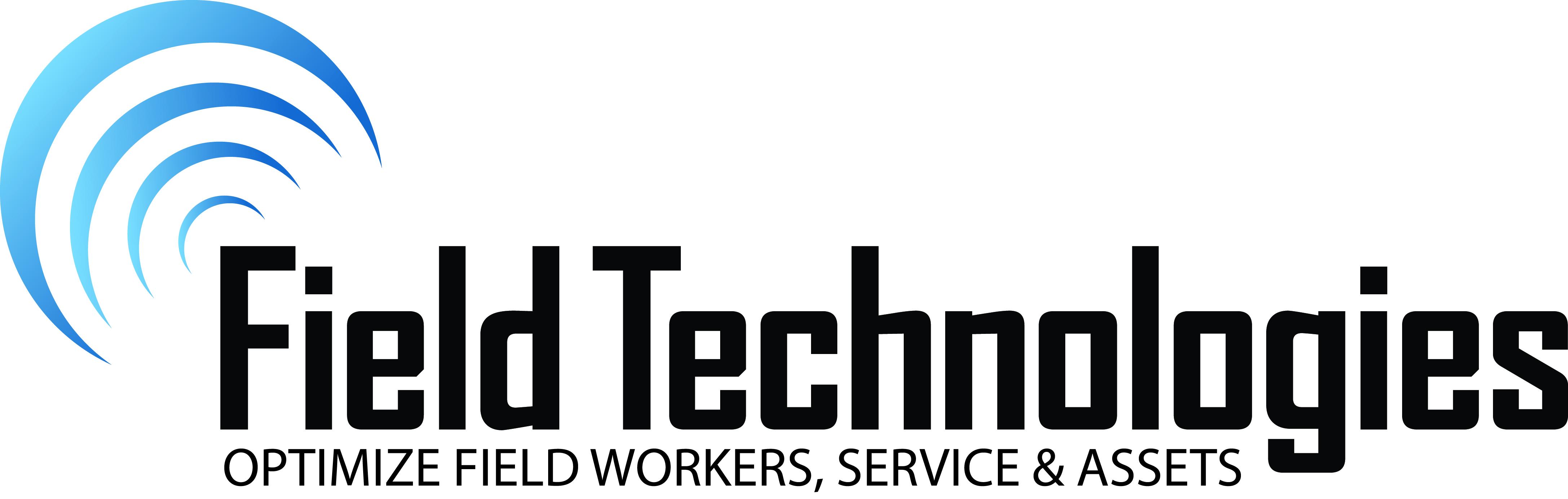 Field-Technologies_logo_DG_w_tagline