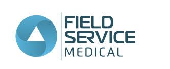 FieldServiceMedical_Logo