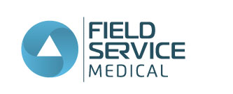 FieldServiceMedical_Logo