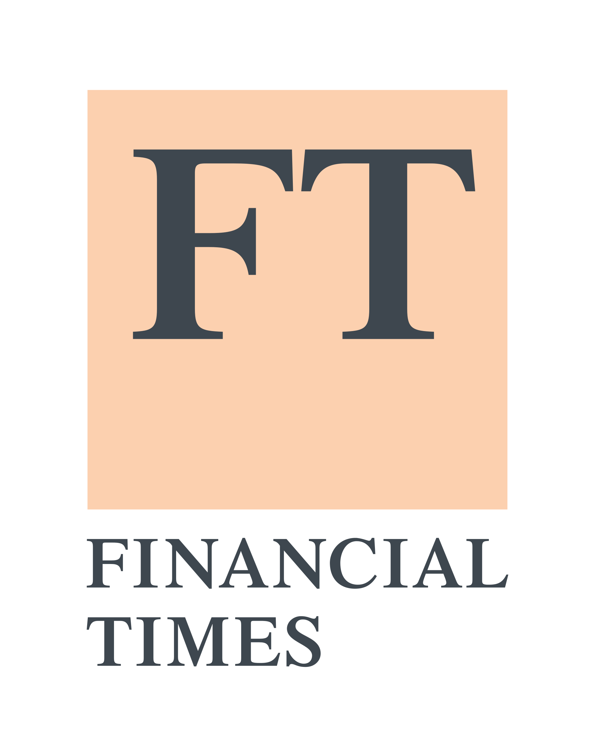 Financial_Times_corporate_logo.svg