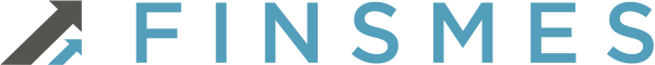 finsmes-Logo-2x