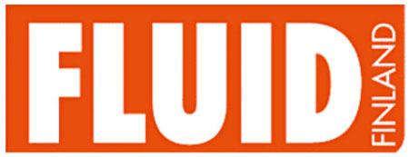 fluid-finland-news-logo
