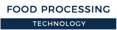 foodprocessing-technology-logo