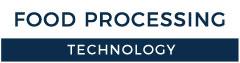 foodprocessing-technology-logo