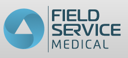 FS Medical