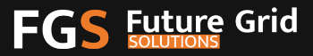 future-grid-solutions-logo