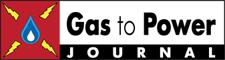 gas-power-journal-logo