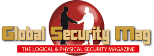 global-security-magazine-logo