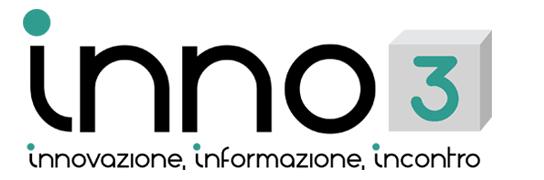 inno3-news-logo-header-retina