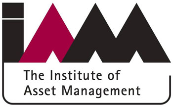 Institute-of-Asset-Management-350w