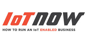 IoT-Now-For-Web-300x150