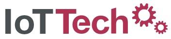 IoT_tech