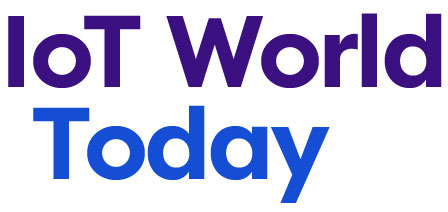 ioti-today-logo