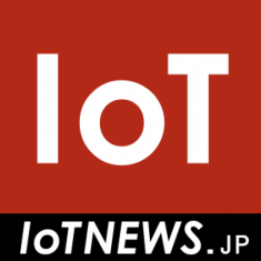 iotnews_data