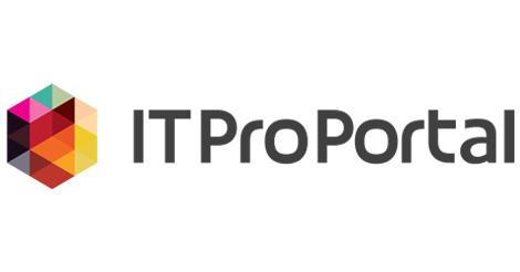 ITProPortal-Logo-for-FB