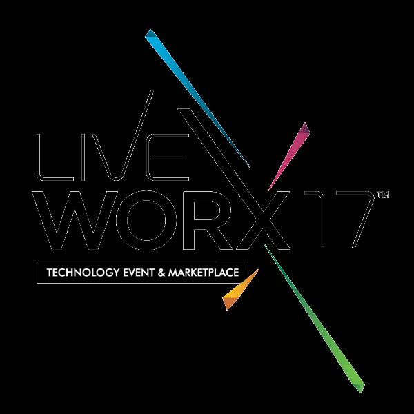 live-worx17-logo