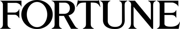 logo-fortune