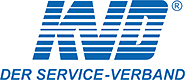 logo_kvd