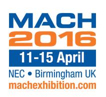 MACHlogo2016