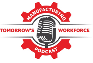 manufacturing-tomorrows-workfoce-podcast-logo