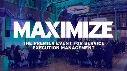 Maximize London
