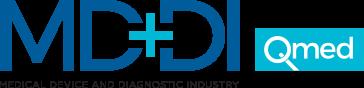 mddi-online-logo
