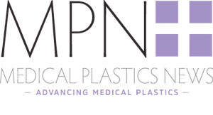 medical-plastics-news-logo