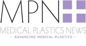medical-plastics-news-logo
