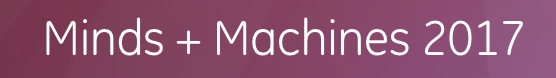 Mind + Machines 2017