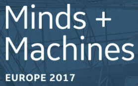 minds_machines_logo