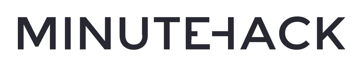 minutehack-logo