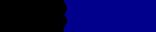 muy-computer-pro-mcpro-news-logo