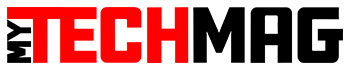 my-tech-mag-logo