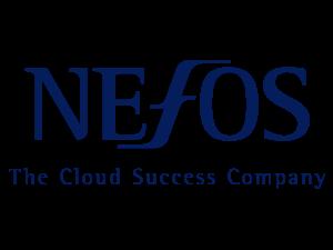 Nefos GmbH (NTT Data)