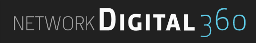 network-digital-360-news-logo