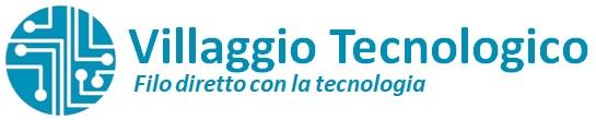 news-logo-villaggio-tecnologico