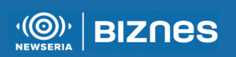 newseria-biznes-news-logo