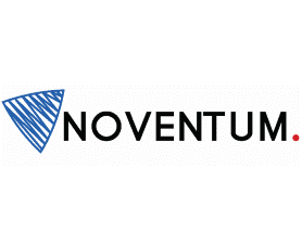 Noventum Service Management