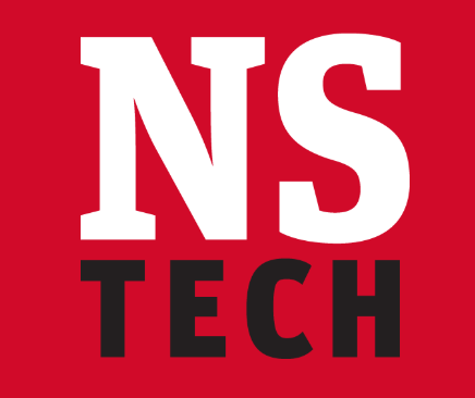NS_TECH_red