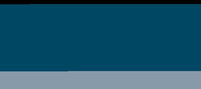Gizil Enerji