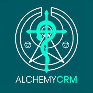 Alchemy CRM