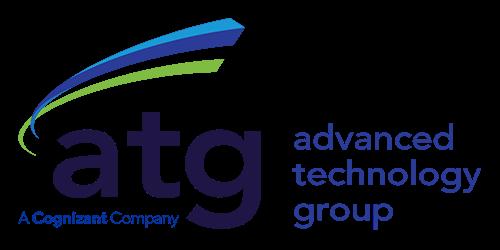 Advanced Technology Group (ATG), a Cognizant company