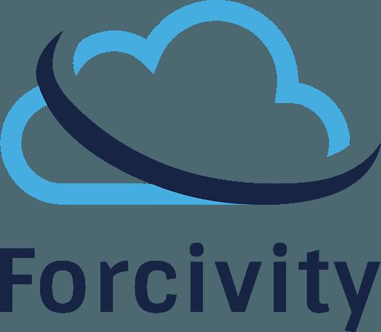 Forcivity