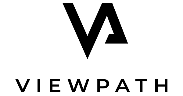 Viewpath