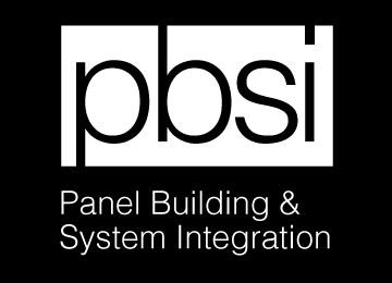 pbsi-logo