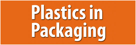 plastics-in-packaging-news-logo
