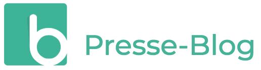 presse-blog
